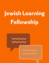 Learning Fellowships (4).png