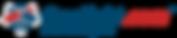 Gaslicht_logo_rgb_nobg.png