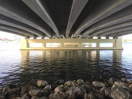 Gesher (Bridge)