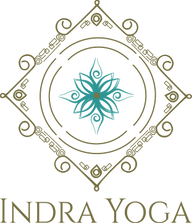 Logo_INdra.png