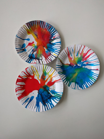 Mixing primary colours craft.jpg