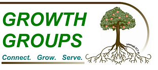 Growth Group Logo.png