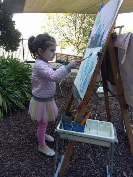 Outside painting.jpg