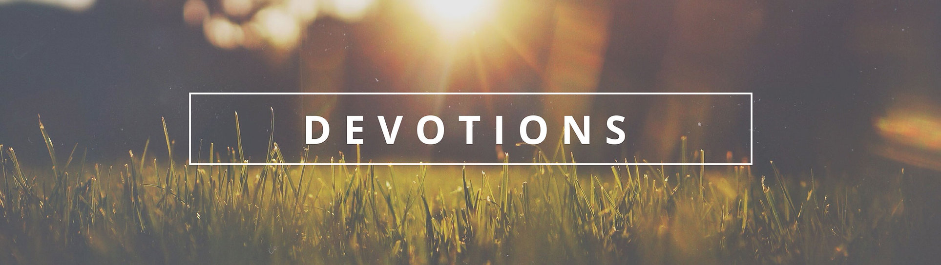 daily-devotion-header.jpg