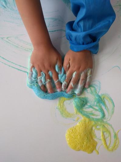 Messy play - slime - sea colours.jpg