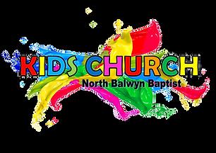 Kids%20Church%20logo_edited.png