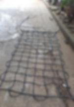 lorry net (1).jpg