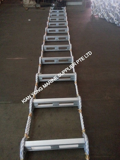 Alum%20Alloy%20Ladder%20(2)_edited.jpg