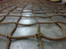 helideck net (2)woven.jpg