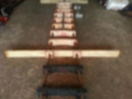 pilot ladder (1).jpg