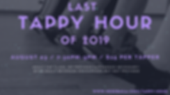 TAPPY hOUR is near.png