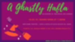 A Ghastly Hafla (1).png