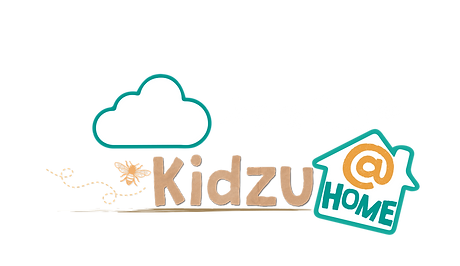 Kidzu-at-home-winter-text-.png