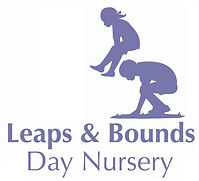 Logo-Day-Nursery-JPEG.jpg