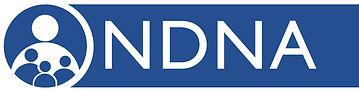 NDNA.jpg