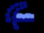 skyblu-logo.png