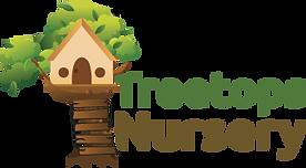 treetops_nursery_logo.png