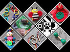 collage toys one.jpg