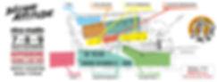 Plan_Bécanie_254x96.jpg