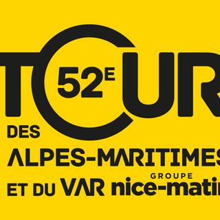 Logo-Tour-AM-VAR-carre.png