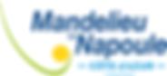 NEW-MLN-Logo.png