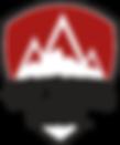 LOGO-CSPM-2016-fond-clair.png
