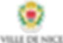 Nice_Logo.svg.png
