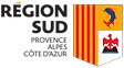 376px-Logo_PACA_2018.svg.png