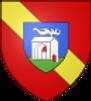 Blason_ville_fr_Forcalqueiret_(83).svg.p