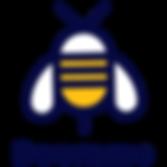 logo_txt.png