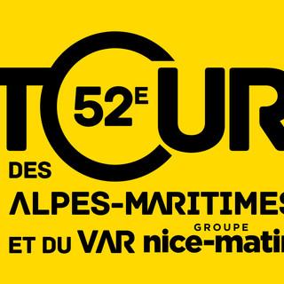 Logo Tour AM VAR carre.jpg