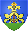 545px-Blason_ville_fr_Camps-la-Source_(V
