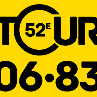Logo Tour 06 83.jpg