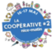 logo_coope2__pictos.png