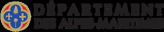 Alpes-Maritimes_(06)_logo_2015.svg.png