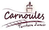 Carnoules.jpg