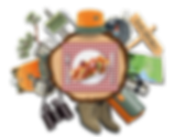 Affiche-Rando-Gourmande-OK-1.png