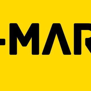 Logo Tour AM VAR long.jpg