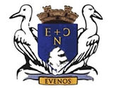 LOGO-COULEUR-EVENOS.jpg