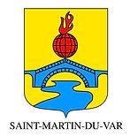 Saint-Martin-du-Var-.jpg