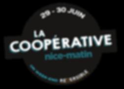 LOGO La Cooperative.png