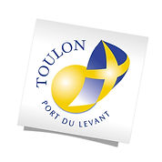 Toulon-logo-cartouche2014-23x23.jpg