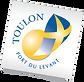 Toulon.png