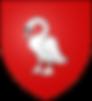 545px-Blason_ville_fr_Signes_(Var).svg.p