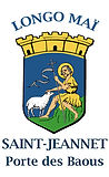 Saint Jeannet.jpg