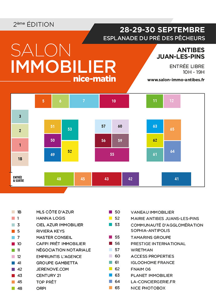 PLAN_SALON_IMMO_ANTIBES_2019.jpg