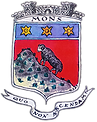 logoMons (1).png