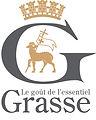Grasse.jpg