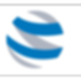 sp_large_pad_logo.png