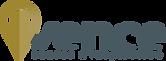 Logo-VENCE-réserve-+-signature-Wt.png